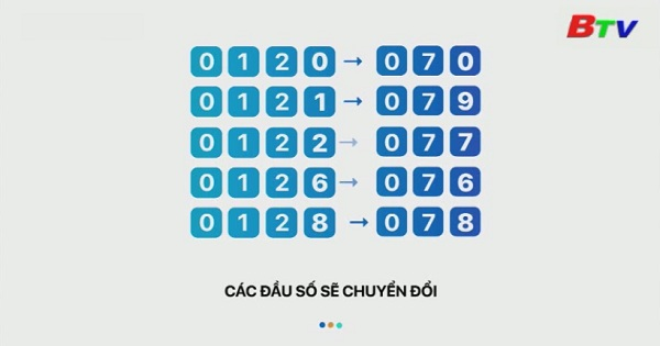 dau-076-la-mang-nao-va-y-nghia-cua-dau-076-la-gi-3