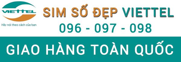 di-tim-tat-tan-tat-cac-thong-tin-ve-sim-096-va-y-nghia-cua-dau-096-la-gi-1