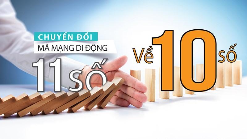 tim-hieu-thong-tin-ve-y-nghia-dau-079-la-gi-3